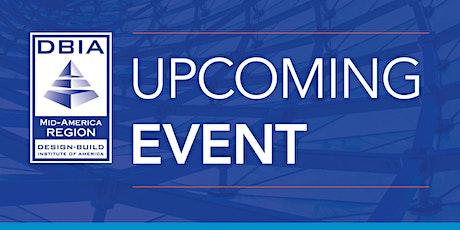 DBIA-MAR | Annual Kickoff Event 2020 tickets