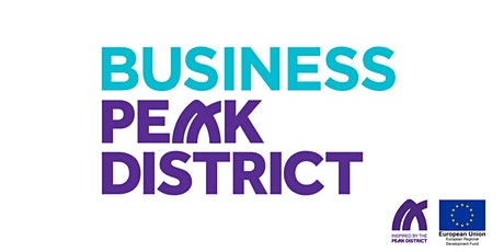 Business Peak District Annual Conference 2020 tickets