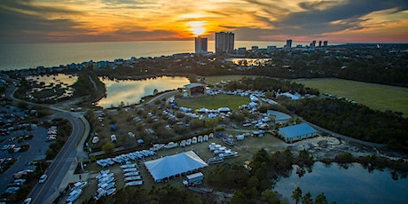 2020 Emerald Coast Boat and Lifestyle Show tickets