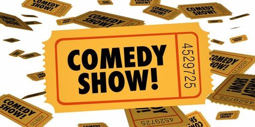 Ken Kaz Comedy Special at JesterZ -Canceled - Regular Show as scheduled