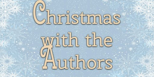 Christmas with the Authors