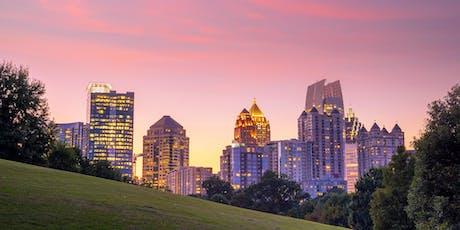 RICS Summits of the Americas 2020 - Atlanta tickets