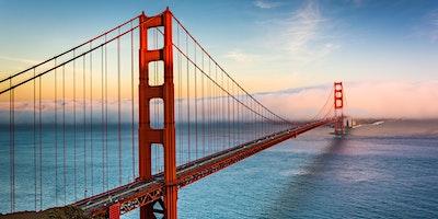 RICS Summits of the Americas 2020 - San Francisco