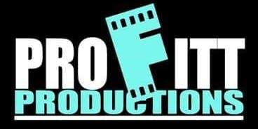 Profitt Productions Presents FRIDAY NIGHT LIVE