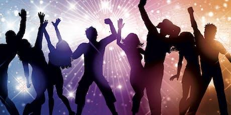 Danceathon 2020 tickets