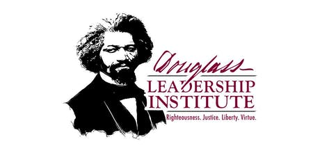 Family Leave Forum Presented by The Douglass Leadership Institute tickets