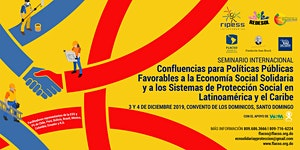 Economía Solidaria y Sistemas de Protección Social...