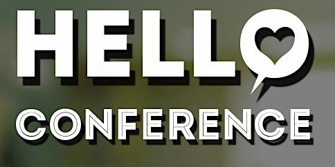 HELLO Conference 2020