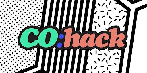 CO:hack