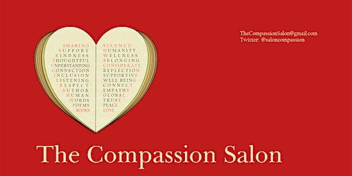 The Compassion Salon