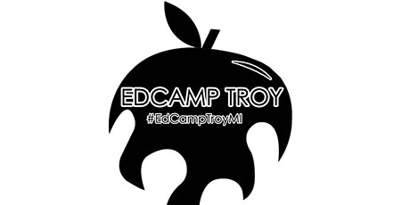 EdCamp Troy MI tickets