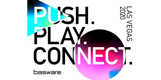 Basware Connect 2020