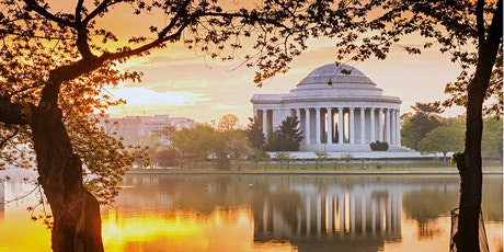 Google Analytics, Search Advertising, Tag Manager - Washington D.C. - June 2020 tickets