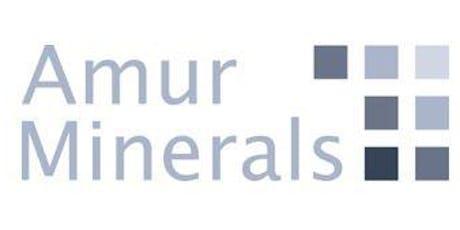Amur Minerals Investor Event tickets