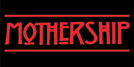 Mothership - Tribute to Led Zeppelin with Even It Up - Tribute to Heart tickets