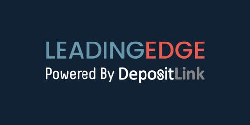 DepositLink Agent Training Session with Jay Rooney