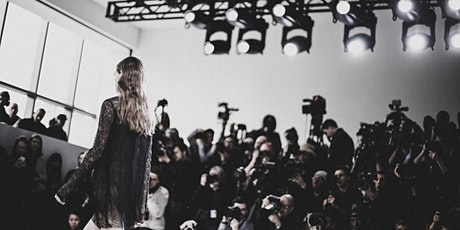 New York Fashion Week/NYFW Fall Winter 2020 Fashion Show tickets