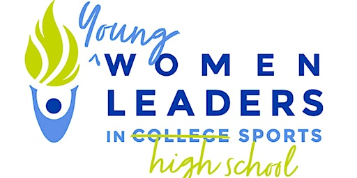 High School Girls Leadership Academy