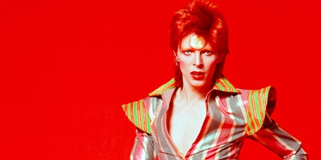 David Bowie's Birthday Party - Manchester tickets
