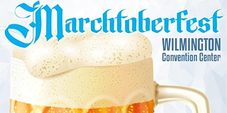 Marchtoberfest tickets