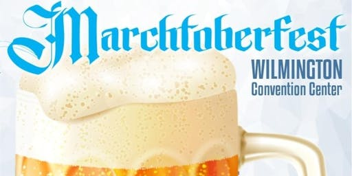 Marchtoberfest