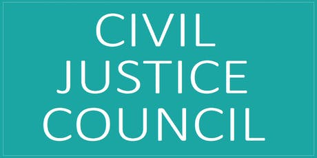 National Forum on Access to Justice for those without means tickets