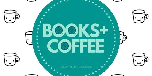 Books + Coffee