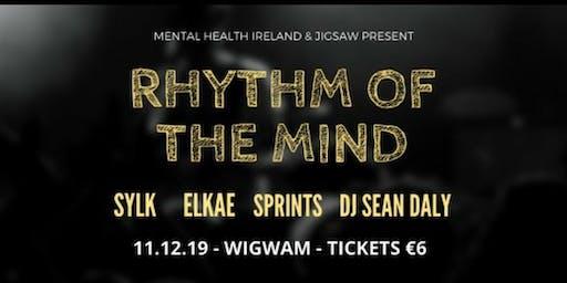 Rhythm of the Mind