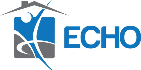 2019 ECHO Fall Stakeholder Meeting tickets