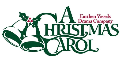 Pre-Screening of A Christmas Carol 2019