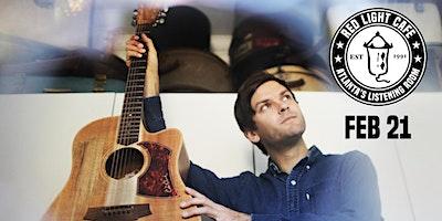 Guitar Masters: Daniel Champagne and Christie Lenée