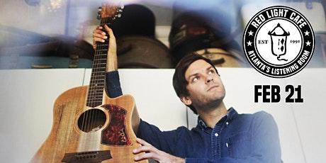 Guitar Masters: Daniel Champagne and Christie Lenée tickets