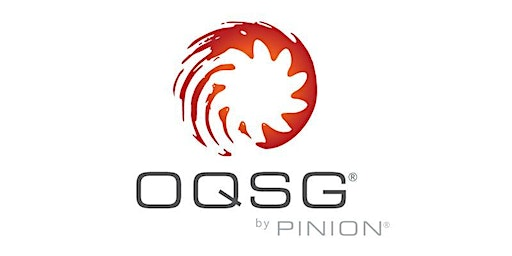 March OQSG Evaluator Training