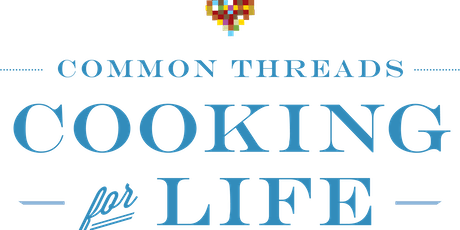 Common Threads Rooftop Picnic tickets