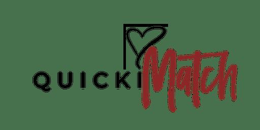 QuickiMatch