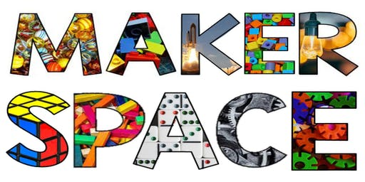 Introduction to the Makerspace