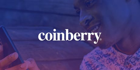 Fireside Chat and 11:Years Documentary Canadian Premiere at Coinberry HQ tickets