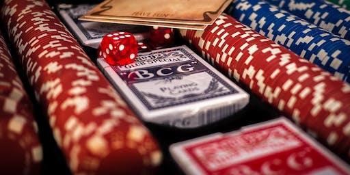 Poker Night Hold'em