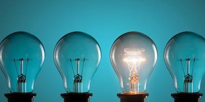 Radical Ideas & Practical Innovation