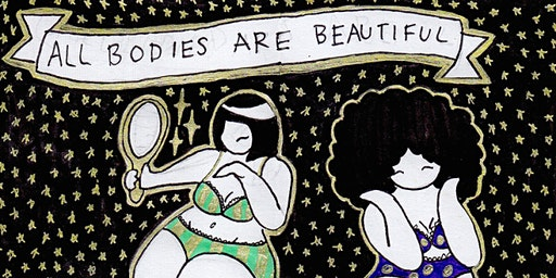 Fairvilla University: New Year, New You:  A Body Positivity Workshop