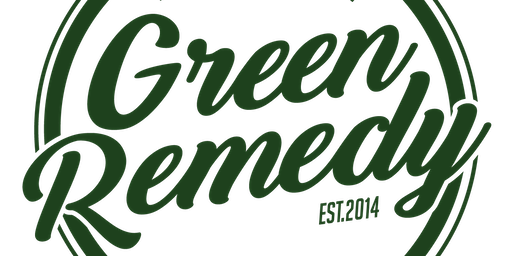 Green Remedy Series X 211 CLOVER LN