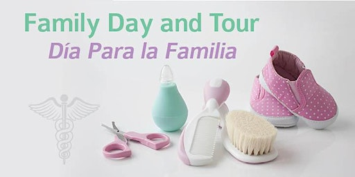 Family Day and Tour