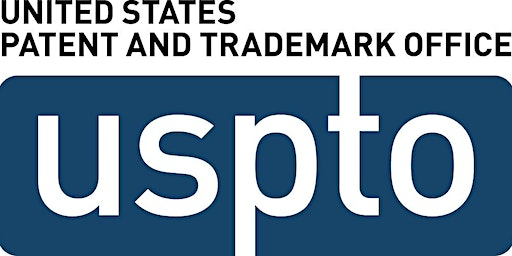 Extended!  2020 National Patent Application Drafting Competition