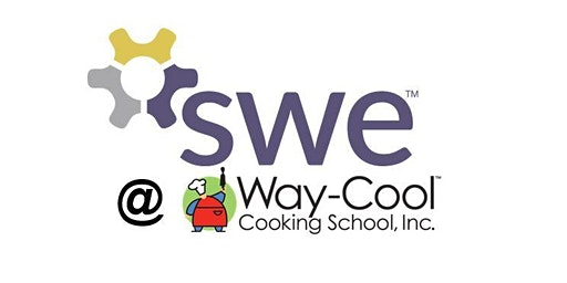 SWE-MN Cooking Class Holiday Party