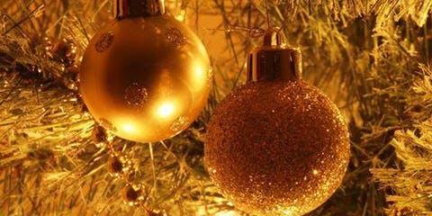 De-Stress and unwind for Christmas