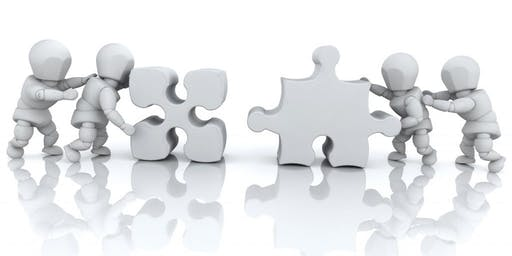 Leadership Training- Performance Management & Appraisal