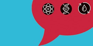 Championing Science: Successfully Communicate Your...