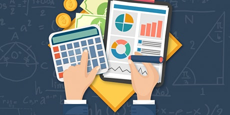 Workshop: Basic Bookkeeping tickets