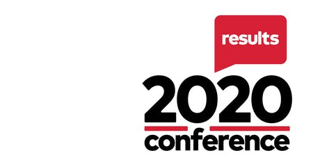 Results Canada 2020 Conference | Conférence Résultats Canada 2020 tickets