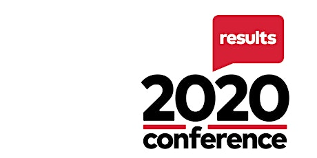 Results Canada Conference 2020 | Conférence Résultats Canada 2020 billets